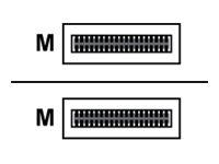 Mellanox FDR Active Optical Cable