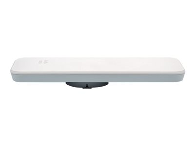 CISCO Meraki GO - GR60-HW router