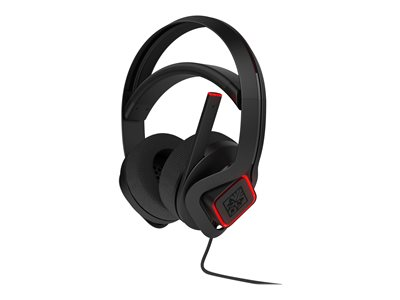 OMEN X by HP Mindframe Headset