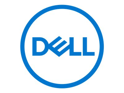 DELL Optiplex 7070 UFF/Core i5-8365U/8GB/256GB/Adj. Stand/WLAN+BT/W10Pro/3Y ProSpt OS