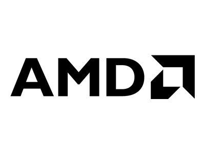 AMD, K/Athlon X4 950 3.8GHz 4Core