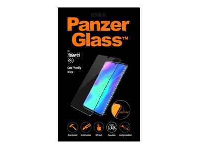 PanzerGlass Case Friendly