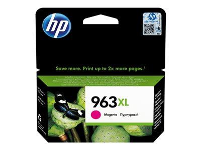 HP 963XL