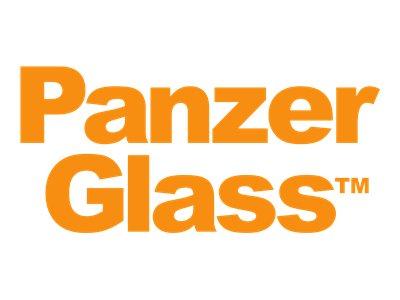 PanzerGlass ClearCaseColor Apple iPhone 13 mini (modrý
