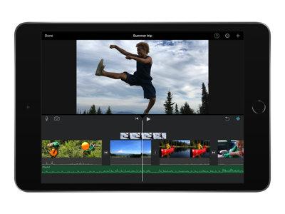 Apple 10.5-inch iPad Air Wi-Fi