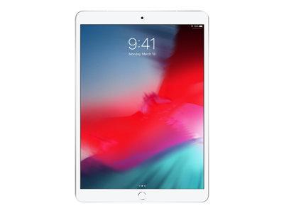 Apple 10.5-inch iPad Air Wi-Fi + Cellular