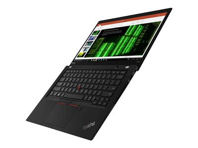 Lenovo ThinkPad X395 20NL