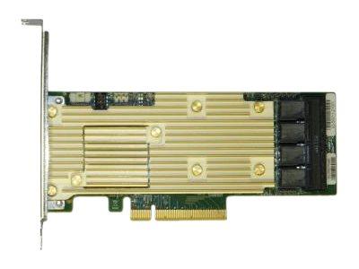INTEL RAID Adapter RSP3TD160F