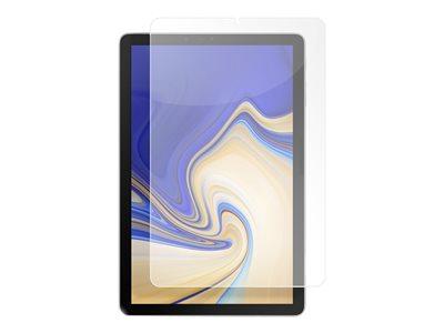 Compulocks Galaxy Tab A 10.1