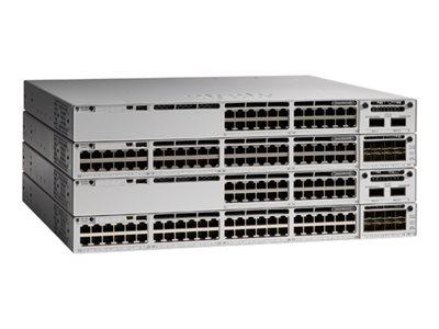 Cisco Catalyst 9300L