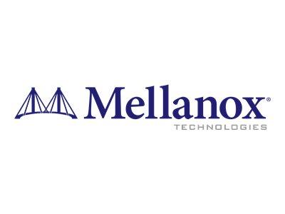 Mellanox ConnectX-6 VPI MCX653105A-EFAT