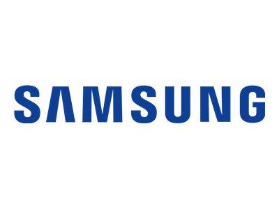 Samsung Galaxy A21s SM-217F, 64GB Black