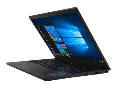 Lenovo ThinkPad E15 20RD
