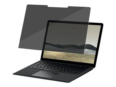 PG Edge Priv Mcrsft Surface Laptop 3 15, PanzerGlass Edge-to-Edge Privacy pro Microsoft Surface Laptop 3 15