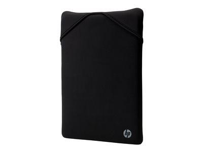 HP Reversible 13.3 Sleeve