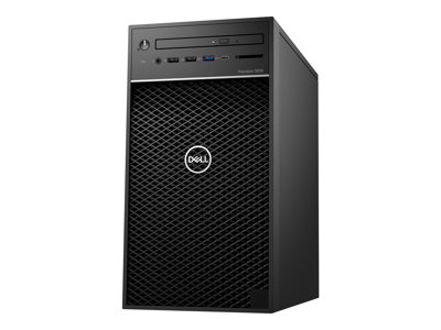 Dell 3630 Tower