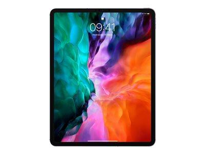 12,9'' iPadPro Wi-Fi + Cell 512GB - Space Grey