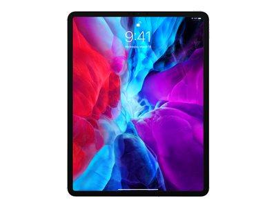 12,9'' iPadPro Wi-Fi + Cell 512GB - Silver