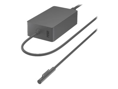Microsoft Surface 127W Power Supply