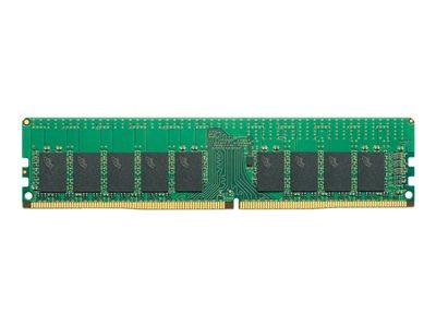 Micron MTA18ASF2G72PDZ-3G2J3