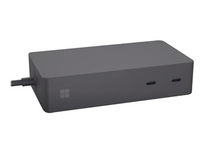 Microsoft Surface Dock 2