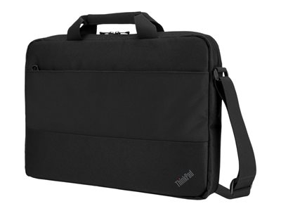 """LENOVO brašna ThinkPad 15.6"""" Basic Topload"""