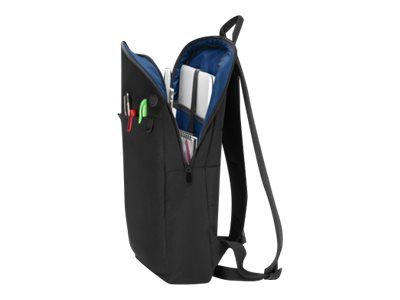 HP Prelude Pro Recycle Backpack 15,6