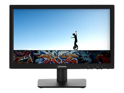 LENOVO LCD D19-10 - 18.5