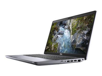 Dell Precision 3551 15,6