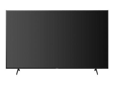 Sony FWD-75X80H/T