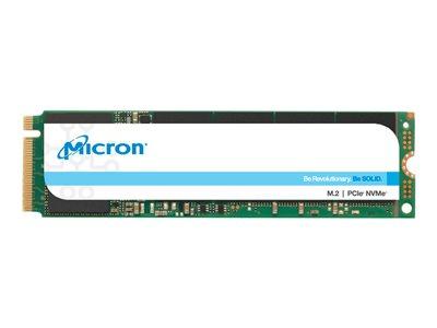 Micron 2200