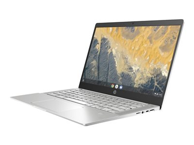 HP Pro c640 ChromeBook i5-10310U/8GB/64SSD/Chrome