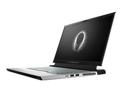 Dell Alienware m15 R3 15,6