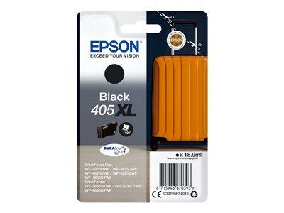 Epson 405XL