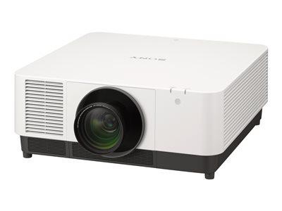 Sony VPL-FHZ91