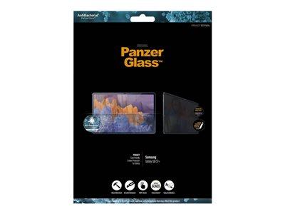 PanzerGlass Privacy & Case Friendly