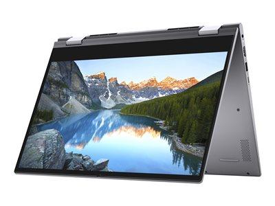 Dell Inspiron 5406 2-in-1