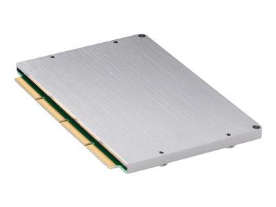 Intel Next Unit of Computing Kit 11 Compute Element CM11EBC4W
