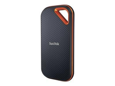 SanDisk Extreme PRO Portable V2