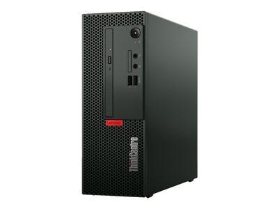 Lenovo TC M70c SFF/i3-10100/256/8GB/HD/DVD/W10P
