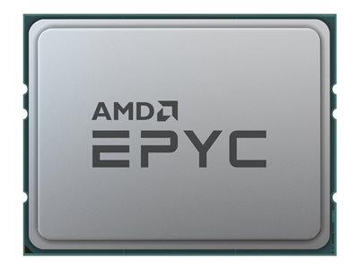 AMD EPYC 7513
