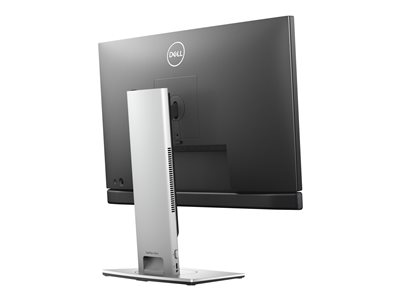 Dell OptiPlex 3090 Ultra
