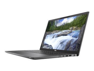 Dell Latitude 7520 15,6
