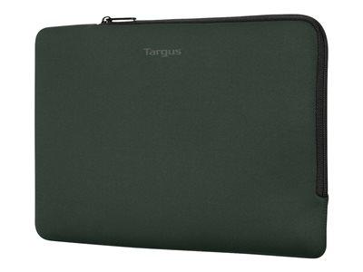 Targus MultiFit with EcoSmart