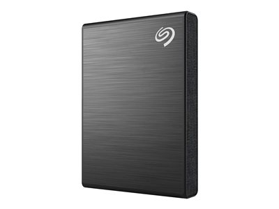 Seagate One Touch SSD STKG1000400