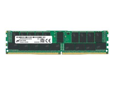 Micron MTA36ASF4G72PZ-3G2R1