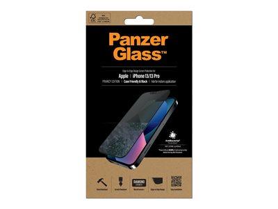PanzerGlass PROP2745