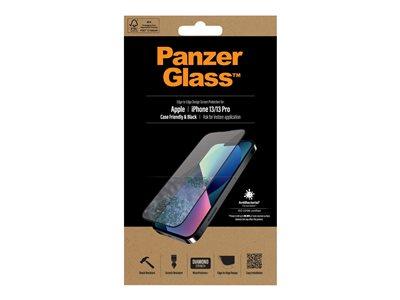 PanzerGlass PRO2745