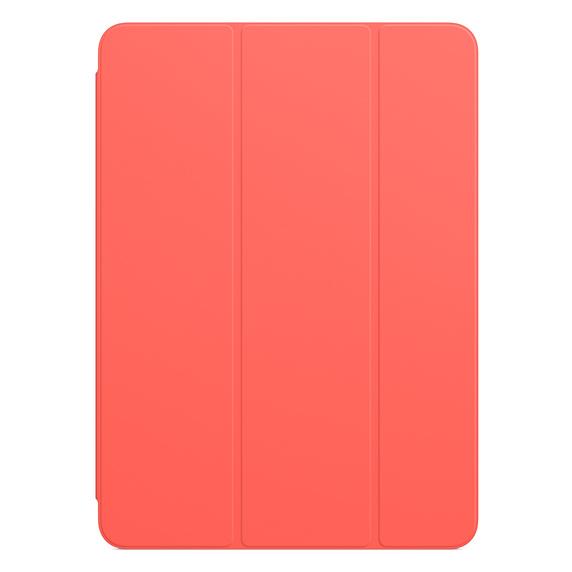 Smart Folio for 12,9'' iPad Pro - Pink Citrus